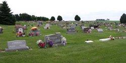 IOOF Cemetery