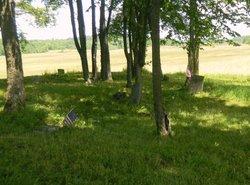 Bemis Cemetery