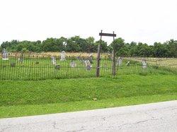 Dawley Cemetery