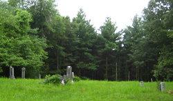 Seaton Hill Cemetery