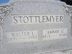 Walter L. Stottlemyer