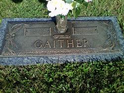 Ernest Samuel Gaither, Sr