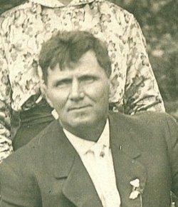 John Frederick J.F. Dill, Sr