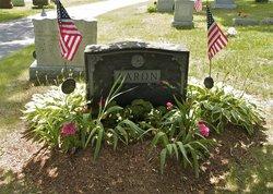 Anne L. Aaron