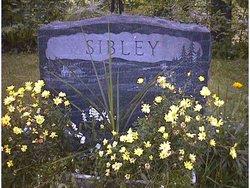 Ernestine L. <i>Bean</i> Sibley