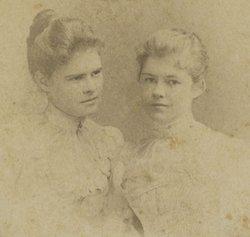 Elizabeth Nash Elise <i>Hutcheson</i> Chapin