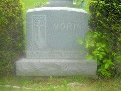 John Zephirin Morin