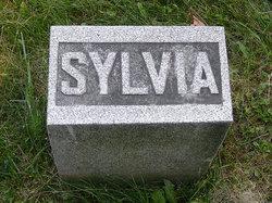 Sylvia E. <i>Allen</i> Stoddard