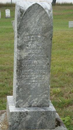 Jacob L. Lydick