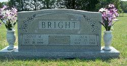 Dovie <i>Marley</i> Bright