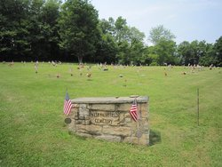West Fairfield Cemetery