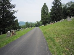 West View Cemetery