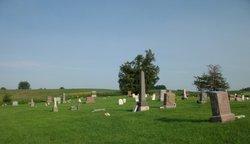Kintz Cemetery