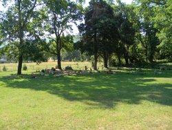 Doublehead Cemetery
