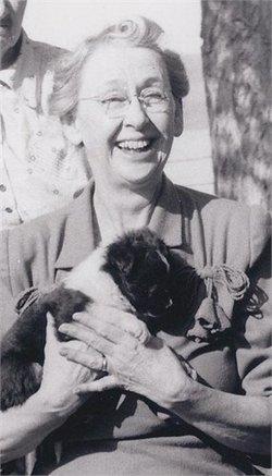 Deborah L. <i>Ross</i> Mumper