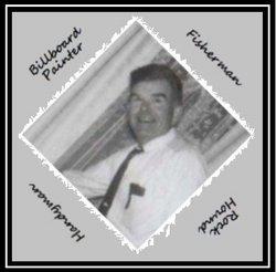 Herbert Sprague Taylor