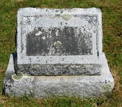 Mabel E <i>Coffin</i> Cates