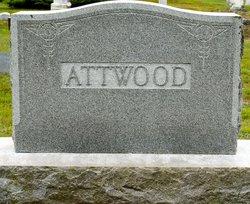 Frank P Attwood