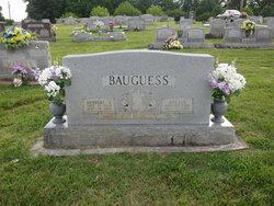Herbert J Bauguess