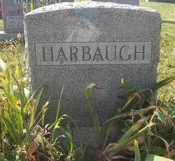 Cleda S <i>Ickes</i> Harbaugh