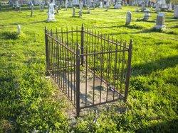 Waterloo City Cemetery