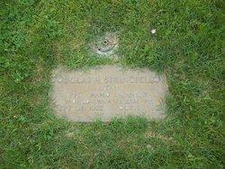 Douglas R. Stringfellow