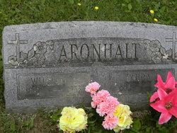 William A. Aronhalt