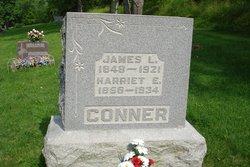 James Leander Conner