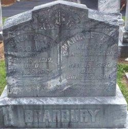 Salathial Bradbury