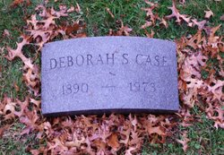 Deborah Elizabeth <i>Sheldrake</i> Case