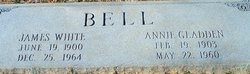 James White Bell