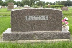 Lonnie Hartsock