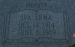 Iva Erma Lesperance