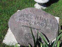 James H. Hall