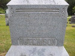 Samuel Hutchinson