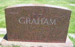 John Lawrence Graham