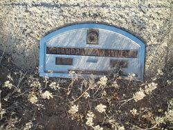 Grandpa Whitney