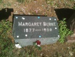 Margaret <i>Phelan</i> Burke