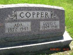 Ada Copper