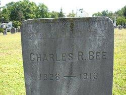 Charles Roe Bee