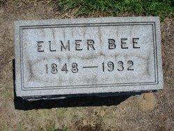 Elmer Bee