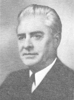James Francis O'Connor