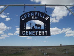 Grenville Cemetery