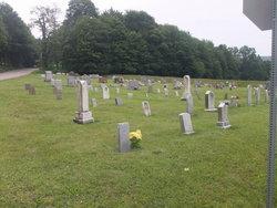 Maple Glen Church of the Brethren Cemetery