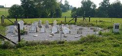 John Chandler Cemetery