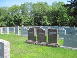 Temple Beth El Cemetery