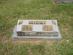 Mary Jane <i>Deviney</i> Deviney