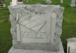 Samuel H Kelley