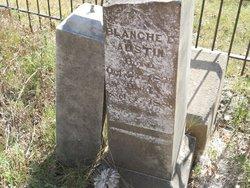 Blanche Elizabeth <i>Woolsey</i> Austin