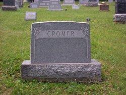 Amanda B Cromer